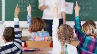 Türkiye'de Eğitimin Hedefleri