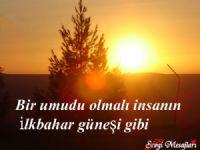 SEVGİNİN GÜCÜ(SON) -5