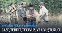 BU FİLİMİN ADI PKK TERÖR ÖRGÜTÜ