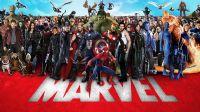 Marvel Evreni Nasıl Oluştu