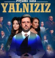 YALNIZIZ (PEYAMİ SEFA)