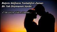HAZIRIM