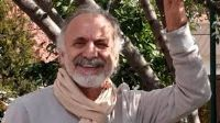 Prof. Dr. CEMİL HOCANIN ARDINDAN