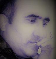 Selâhaddin Eyyubî Türk'tür
