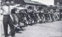 Cilavuz Köy Enstitüsü ve Köy Enstitülerine Ağıt
