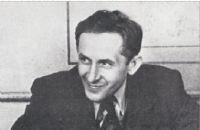 YAROSLAV SMELYAKOV