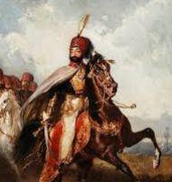 Osmanlı'dan Cumhuriyete Aydınlanma Mücadelesi