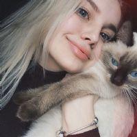 Ben Özlemedim ki Seni, Kedi Özledi