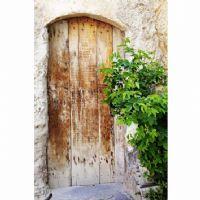 Babamın Kapısı