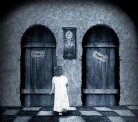 BALİSTİK BİR AŞK, İHTİRAS, İHANET VE KİBİR SORUNSALI - Bir Şiirin Öyküsü