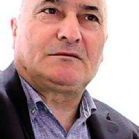 AHMET TANER KIŞLALI.
