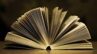 Türkiye'deki Kitap Okuma Sorunu