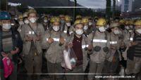 Pandeminin faturasını Zonguldak çok daha ağır ödüyor