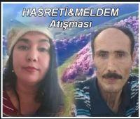 ATIŞMA