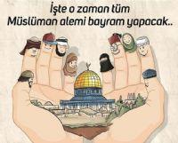 KUR'AN'DA YAHUDİLER,
