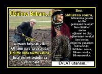 DERMAN  EMMİ'nin derdine DERMAN OLAMAYAN Evlatları!