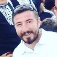 Yazar Halil İbrahim Sezer ile...