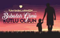 -BABALAR GÜNÜ-
