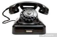 AH BİR TELEFONUM OLSAYDI
