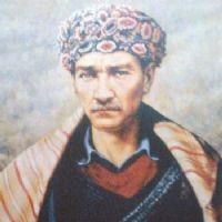 CUMHURİYET'İN DEVRİMCİ EFELERİ