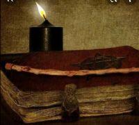 UNUTULAN KİTAP