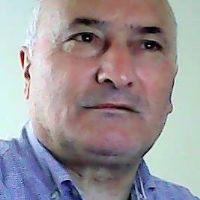 GEORGE ELİOT.