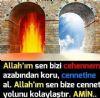 Eyyup Akmetin